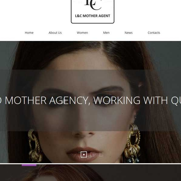 LC Mother Agent